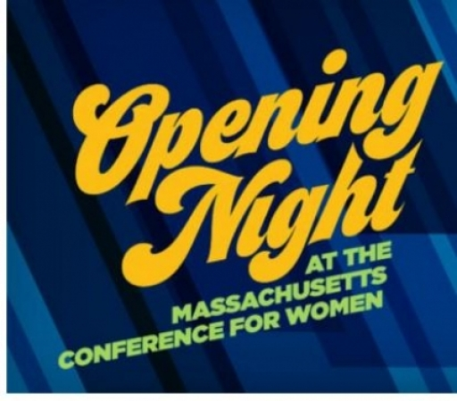 masswomen opening night.jpeg