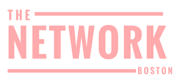 The Network Logo.png