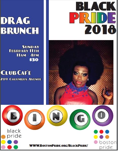 drag bingo brunch.png