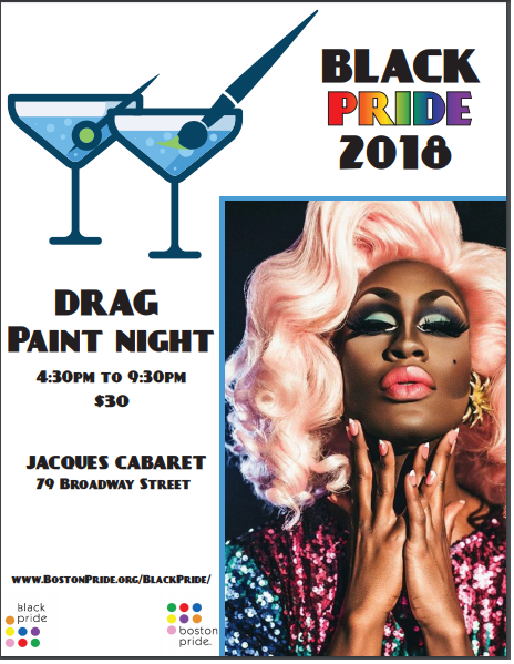 Drag Paint Night.png