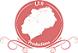 LIR logo small.png