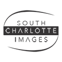 Family & Senior Pictures | South Charlotte Images