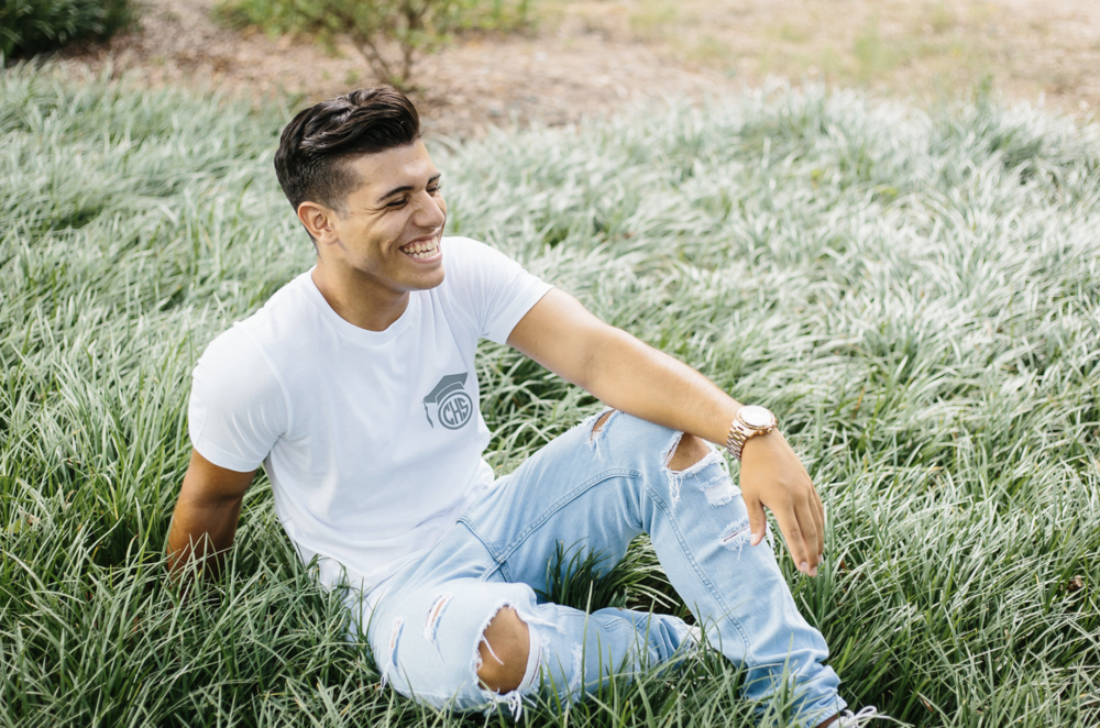 fort-mill-senior-pictures-1