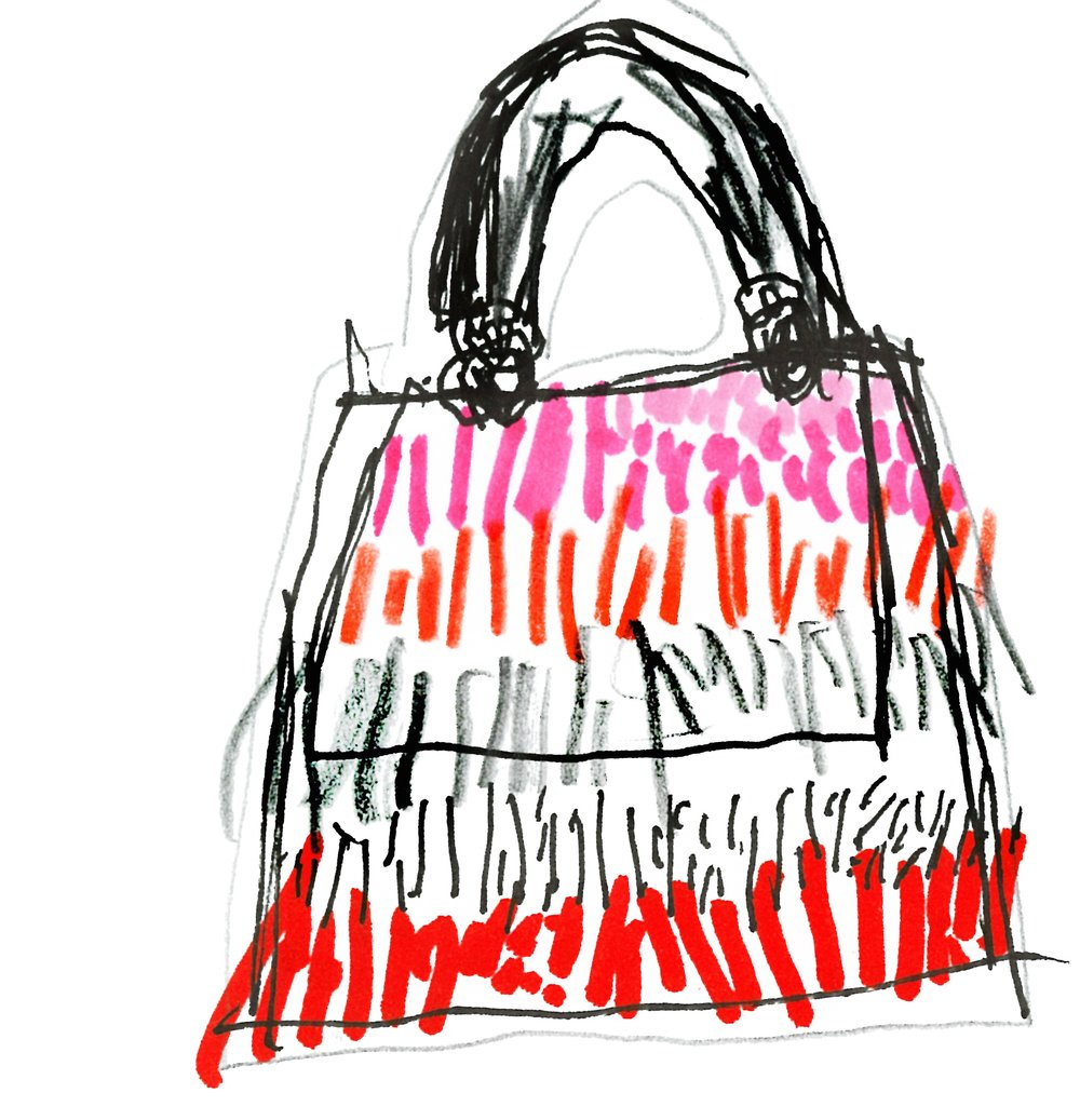 Handbags Canvas 500.jpg