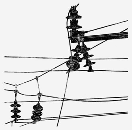 Powerline1.jpg