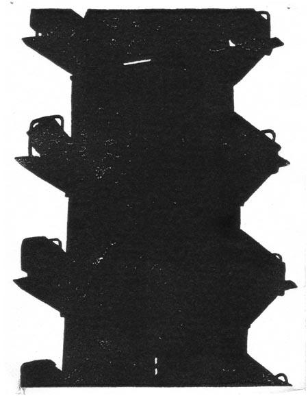 Powerpole 1.jpg