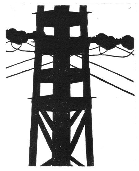 Powerpole 3-.jpg