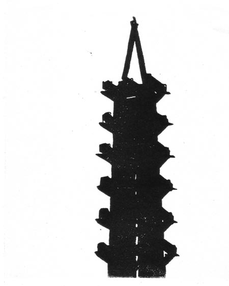 Powerpole 6.jpg