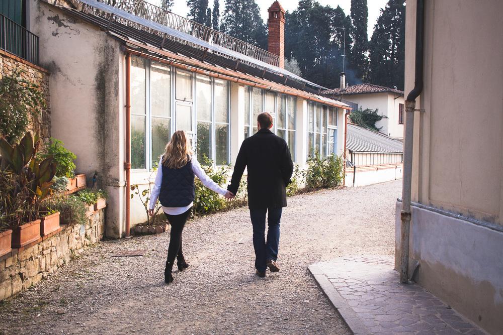 Ben&Eileen_137.jpg