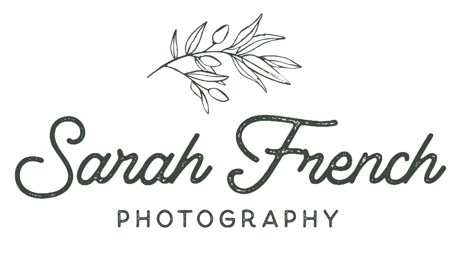 Sarah French Photo