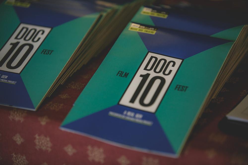 music-box007.jpg