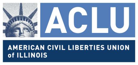 ACLU-of-IL.jpg