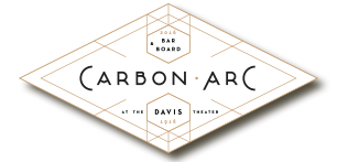 carbon-arc-logo.png