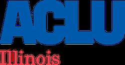 Logo_CMYK_Illinois.png