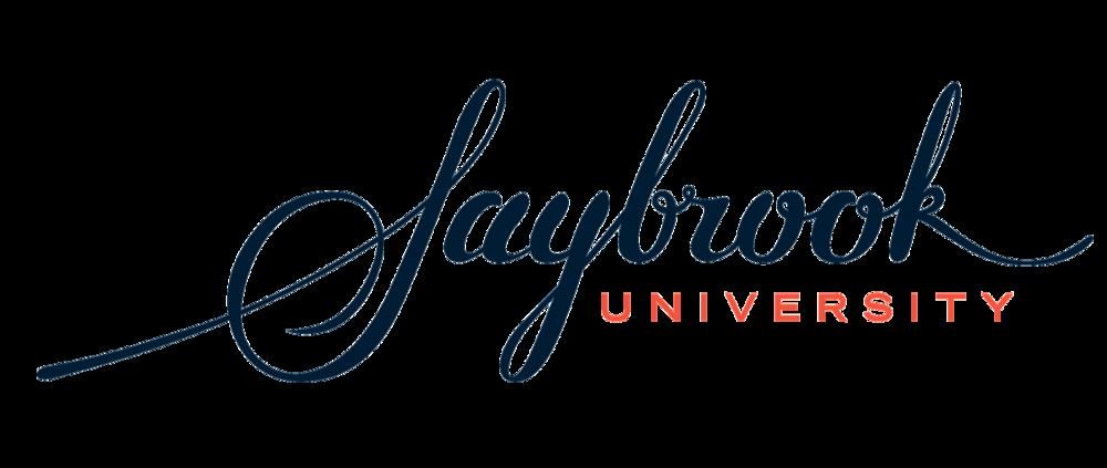 Saybrook_Logo_Color_Pantone.jpg