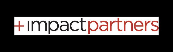 Impact-Big-Logo 3.jpg