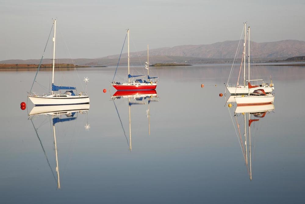 164-11-04-2010 Scotland_MG_7019.jpg