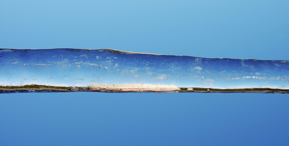 DSC_0003 icicle 1.jpg