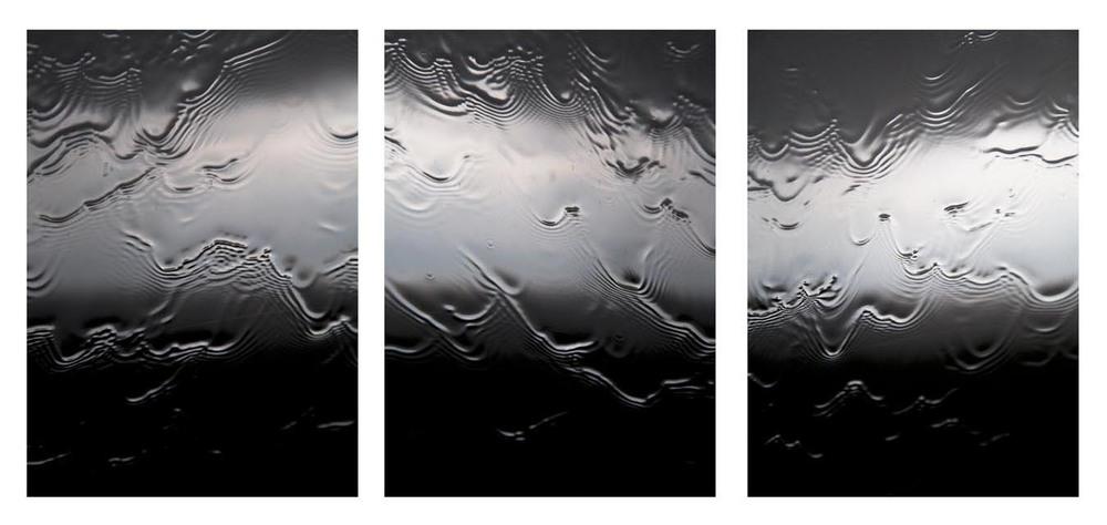 246-19-04-2012 Storm Untitled-3.jpg