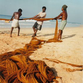 3 fishermen - Sri Lanka.jpg