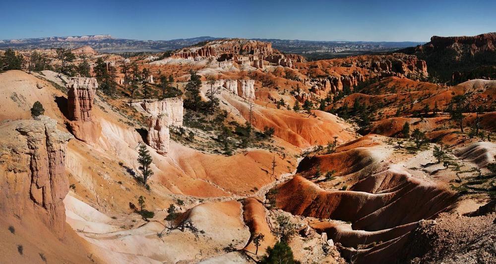 255-09-10-2012 America Panorama 6645 web.jpg