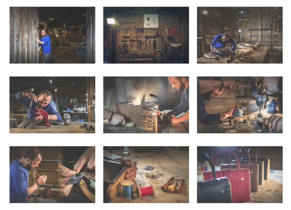 remicito photo 22-05-2016 concours photo, artisanat, artisan, Championnat de France de Photographie 2016, Salon de la Photo, Mission Artisans et Artisanat, Série Photo, Damien Beal