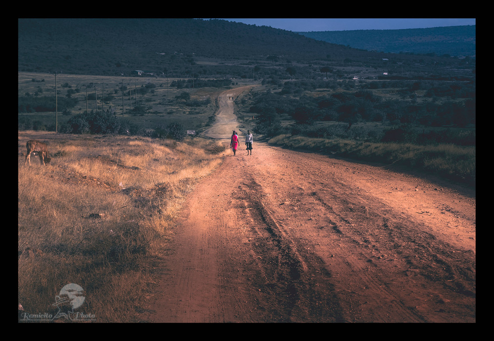 IDJ remicito photo 29-07-2016 Africa, Kenya, On the road again, Masai, Peuple Masai, Masai Mara National Reserve, Voyage en Afrique, Voyage au Kenya, Buy photo Africa, Acheter photo Afrique, Offrir photo Afrique, Offrir photo Kenya, Gift Africa Photo, Gift Kenya Photo, Beautiful Photo, Belle photo décoration, Belle photo cadeau