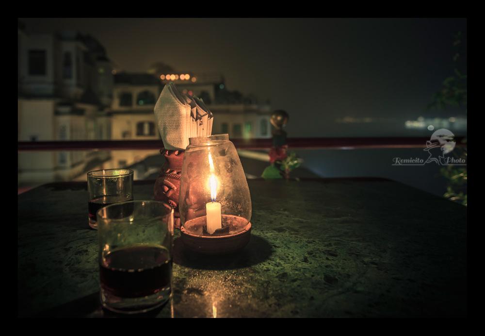 remicito photo, photo Inde, photo Udaipur, photo voyage Inde, photo séjour Udaipur, photo séjour Inde, photo Inde couleur, photo couleur Udaipur, photo couleur Inde, photo couleur voyage Inde, photo voyage rajasthan, photo voyage Udaipur, photo ville Inde, belle photo Inde, acheter photo Inde, tirage photo Inde, acheter photo Inde, acheter photo bougie, tirage photo bougie, jolie photo bougie, offrir photo bougie, acheter photo magnifique, photo couleur bougie,  City India, Colors of India, color africa, color India photo, India photograph, India city photo, Udaipur photograph, India city photographs, India city Photo, best India shot, best India photo, best travel shot, best trip photo, best travel photograph, buy photo India, India gift photo, India gift photo, buy India photo, buy India Udaipur photo, Buy candle photo, candle photograph, candle photography,  Foto India, foto India regalo, comprar foto India, offrecer foto India, India maravilla, India linda, foto color, foto India, foto Udaipur, ciudad India, ciudad India foto, vela foto, comprar foto vela, ofrecer foto vela,  color photo, color photography, photo décoration mur, photo décoration chambre, photo décoration toilettes, cadeau décoration, idée cadeau décoration, idée cadeau pour lui, idée cadeau pour elle, idée cadeau photo mariage, idée cadeau photo nouvel appart, idée cadeau photo nouvel appartement, idée cadeau photo nouvelle maison, idée cadeau photo décoration, idée cadeau originale, idée cadeau fête des pères, idée cadeau fête des mères, idée cadeau naissance, idée cadeau anniversaire, idée cadeau anniversaire homme, idée cadeau anniversaire femme, idée cadeau noël, idée cadeau noel, idée cadeau grand-mère, idée cadeau grand-père, idée cadeau grands-parents, idée cadeau parents, idée cadeau enfants, idée cadeau adulte,  jolie photo,  offrir photo, offrir belle photo, offrir photo couleur, offrir photo originale, offrir photo magnifique, offrir photo pour décorer, offrir photo décoration, beauti