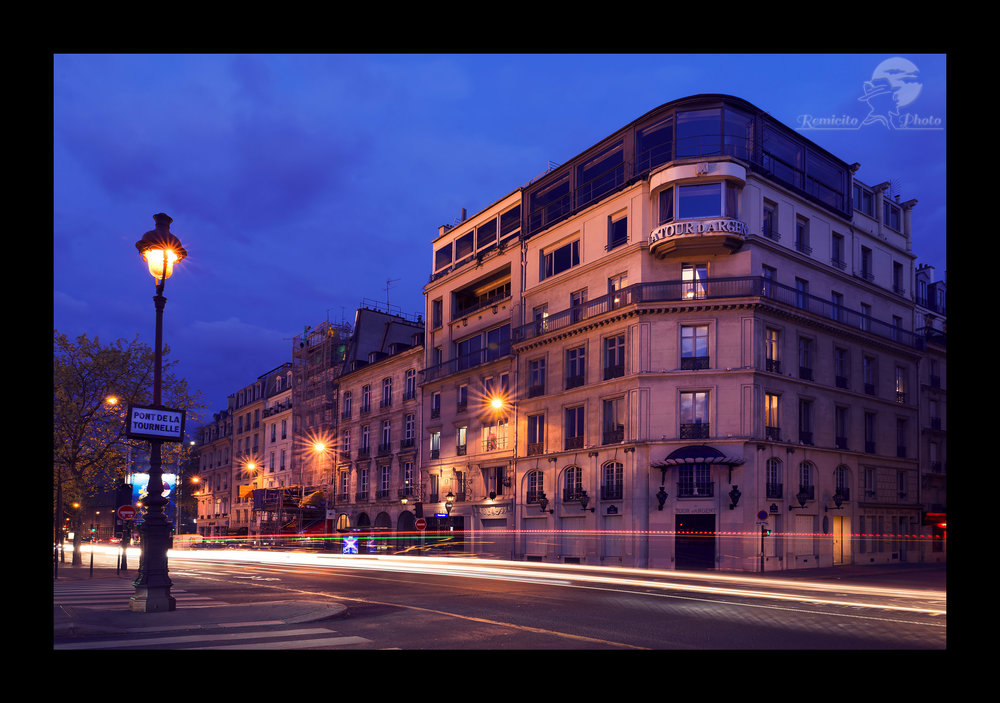 remicito photo, Paris je t'aime, Paris by night, photo Paris nuit, Paris la nuit, Paris de nuit, Idée cadeau, idée cadeau photo, cadeau photo homme, cadeau photo femme, night photography, photo de nuit France, acheter belle photo, belle photo déco, idée cadeau déco