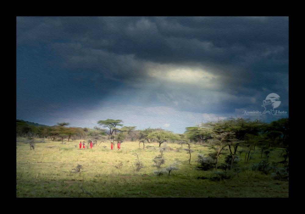remicito photo, image du jour, photo du jour, tribu masaï, peuple masai, photo afrique, mama africa, maasai tribe, idée cadeau, cadeau pour lui, cadeau pour elle, idée cadeau photo, belle photo cadeau, idée cadeau déco, gift idea, gift for him, gift for her