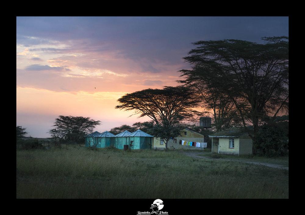 remicito photo, photo du jour, photo of the day, image du jour, belle photo , coucher de soleil afrique, parc masai mara, photo coucher de soleil, idée cadeau, idée déco, photographe français, french photographer, ciel magnifique Afrique, coucher de soleil Kenya, sunset kenya, voyage au Kenya