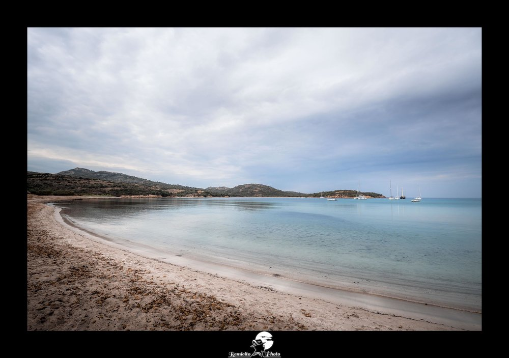 remicito photo, image du jour, photo du jour, photo of the day, photographe français, french photographer, photo plage corse, beach photograph, photo mer corse, photo rondinara corse, belle photo plage, belle photo mer, mer turquoise, photographe de voyage, landscape photography, seascape photography, idée cadeau, belle photo, idée déco, tirage photo