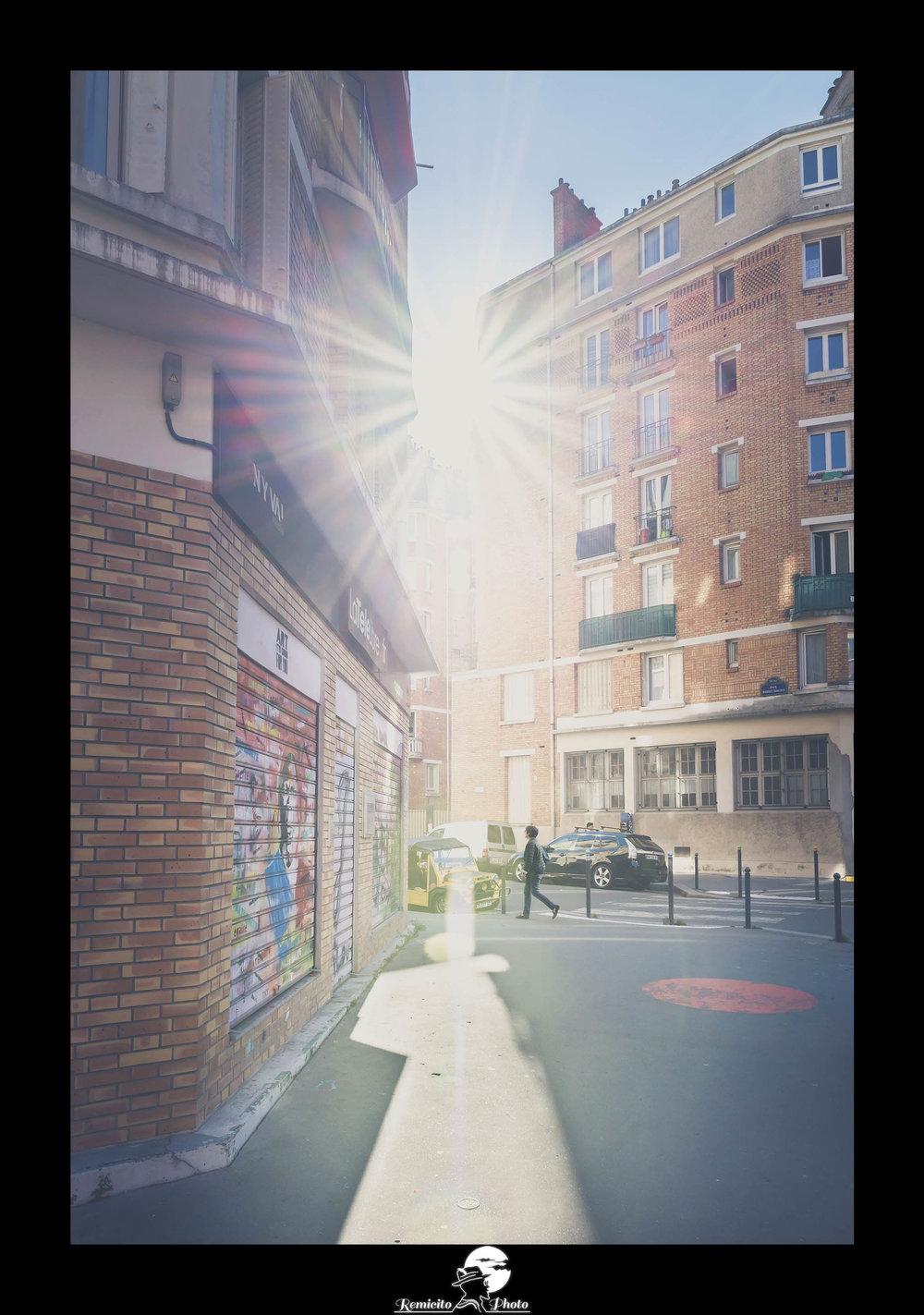 remicito photo, image du jour, photo du jour, photo of the day, expo jeunes artistes, art sous x, un quartier des histoires, photo rue paris, street photography paris