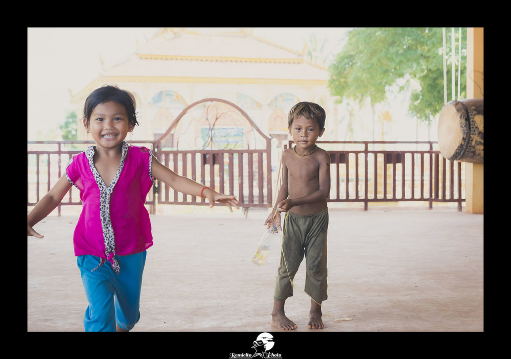 remicito photo, image du jour, photo du jour, photo of the day, enfants cambodge, tonlé sap cambodge enfants, enfants pauvres cambodge, belle photo enfants, enfants du monde, idée cadeau, belle photo