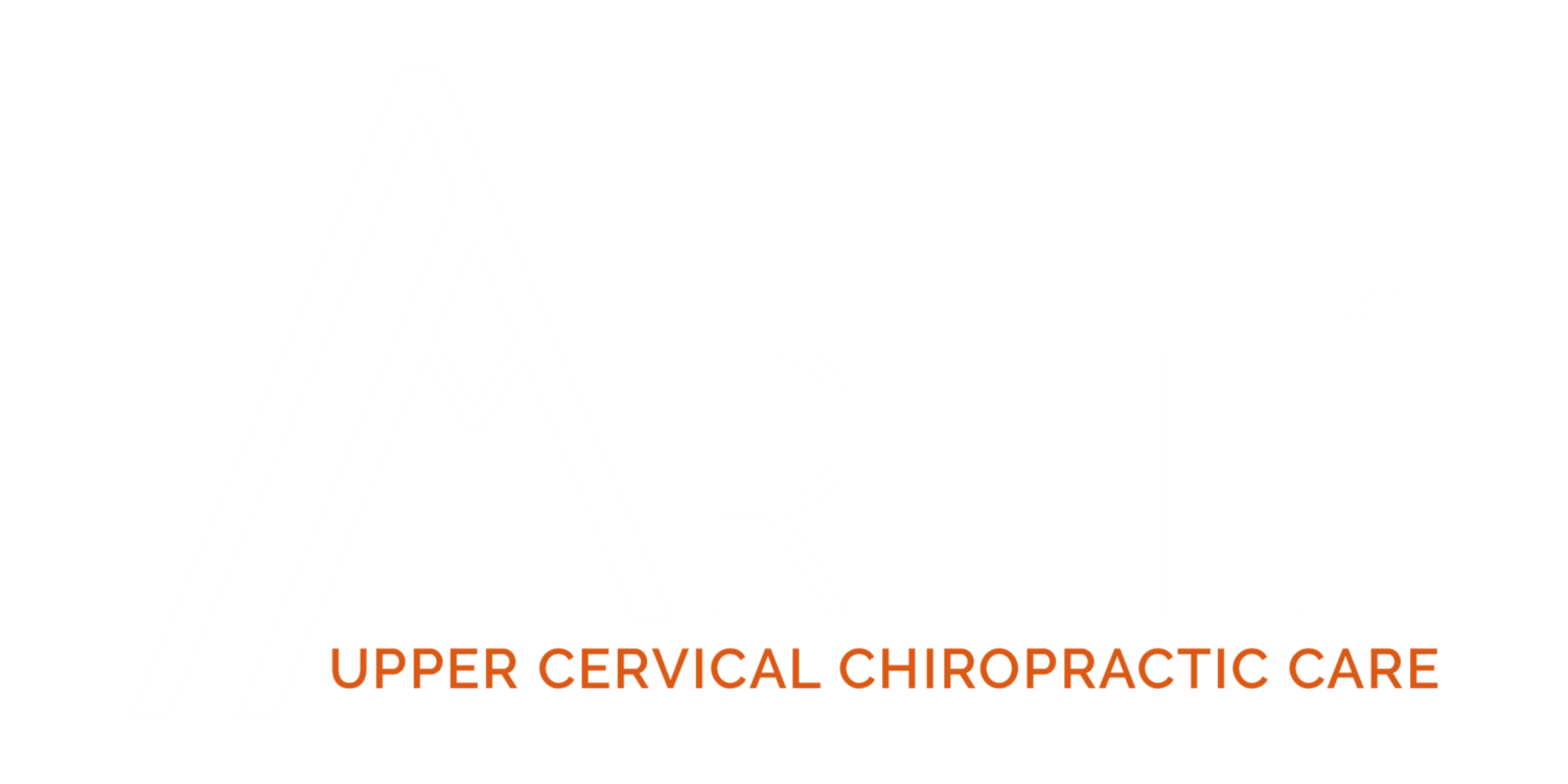 ARETE Chiropractic in Portsmouth NH