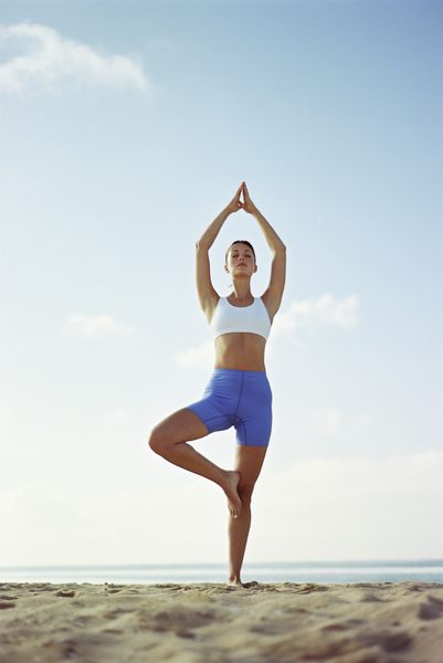 body balance.jpg