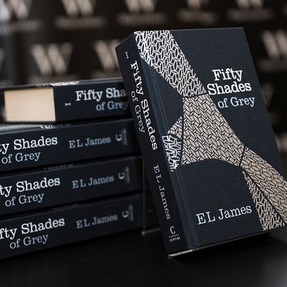 Fifty-Shades-of-Grey-sales.jpg