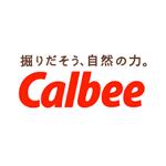 calbee.png