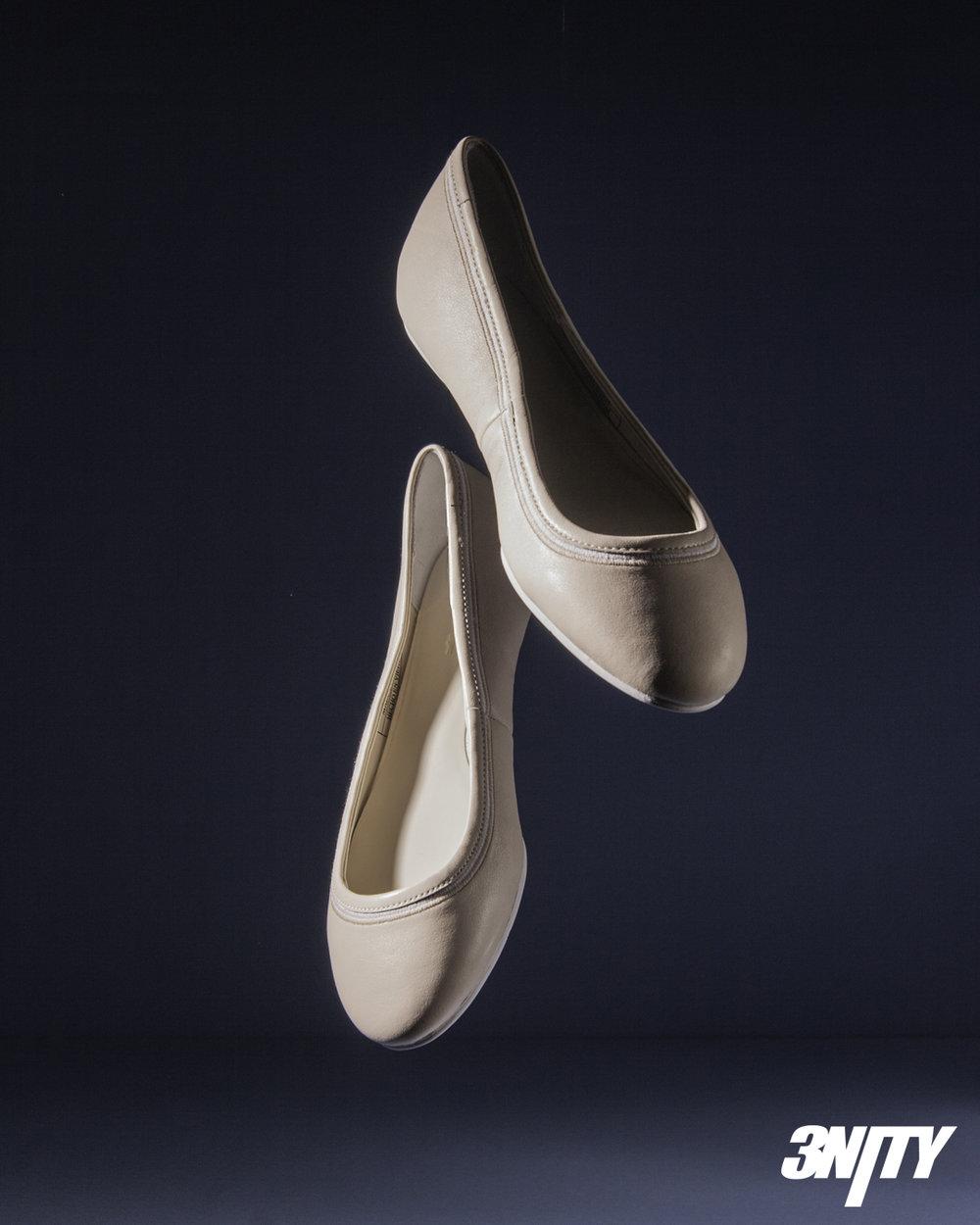 lacoste ballet v2.jpg
