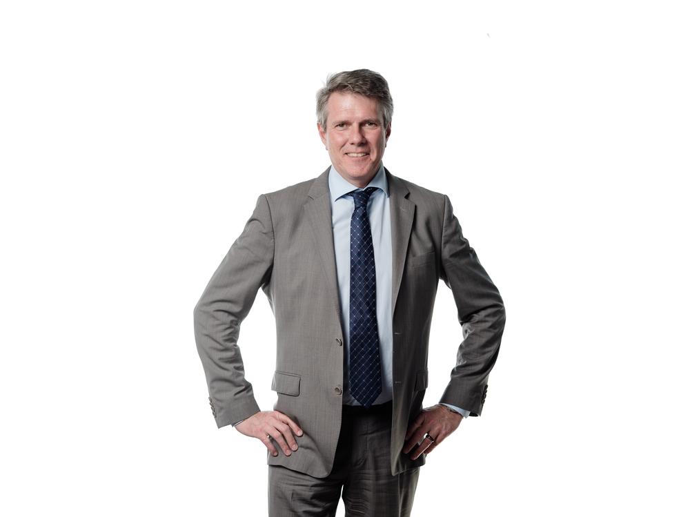 John Aldag