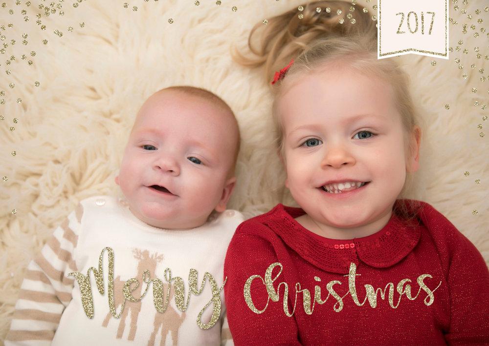 Little Studio Christmas Card 2 2017.jpg