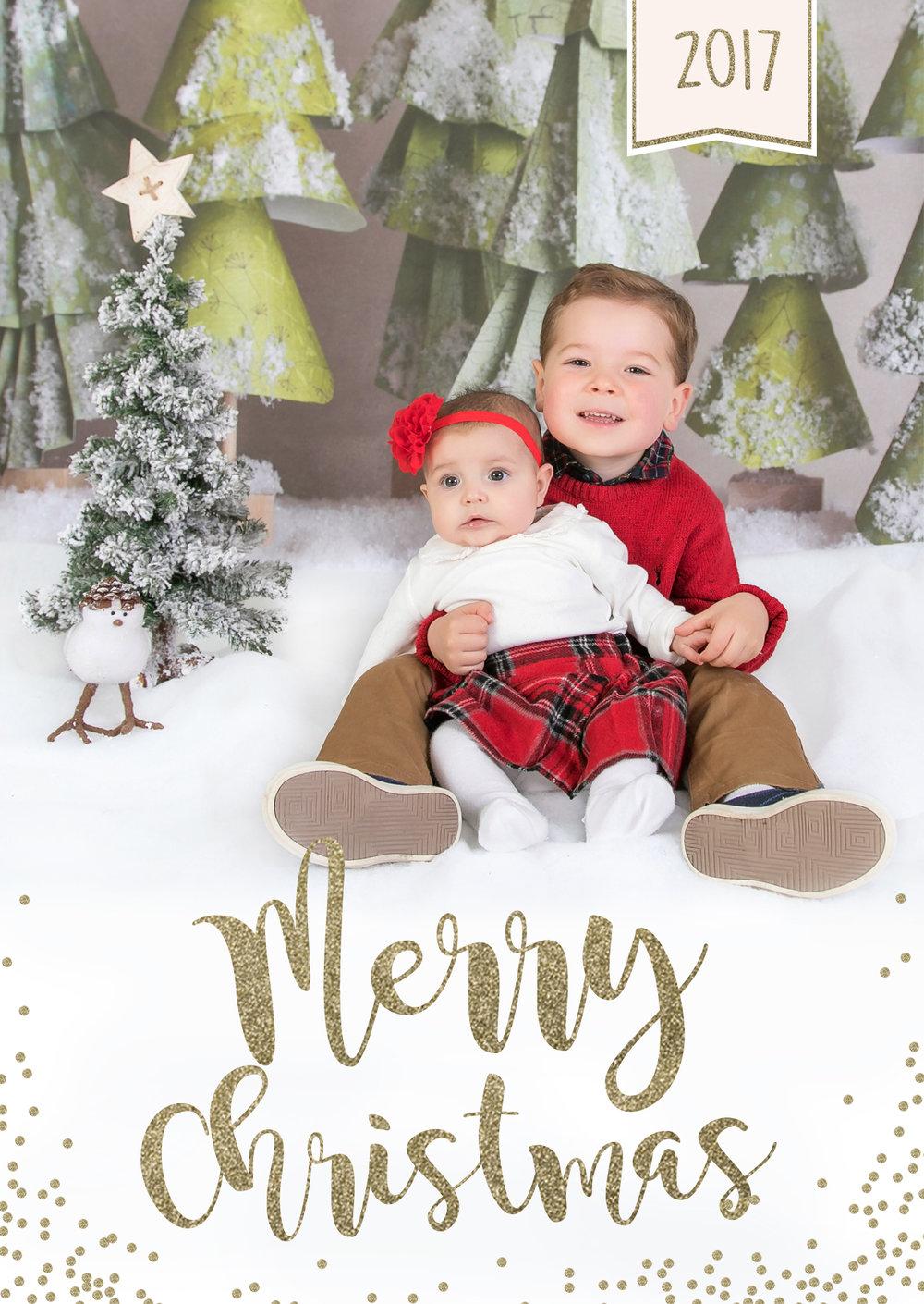 Aiden & Grace Christmas Card 2017 .jpg