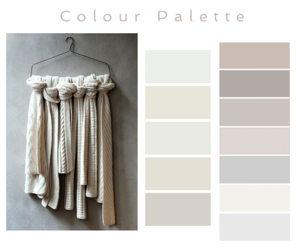 colorpalette-1024x864.jpg