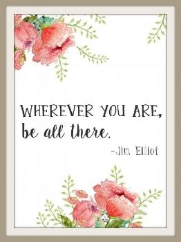Wherever you are...jpg