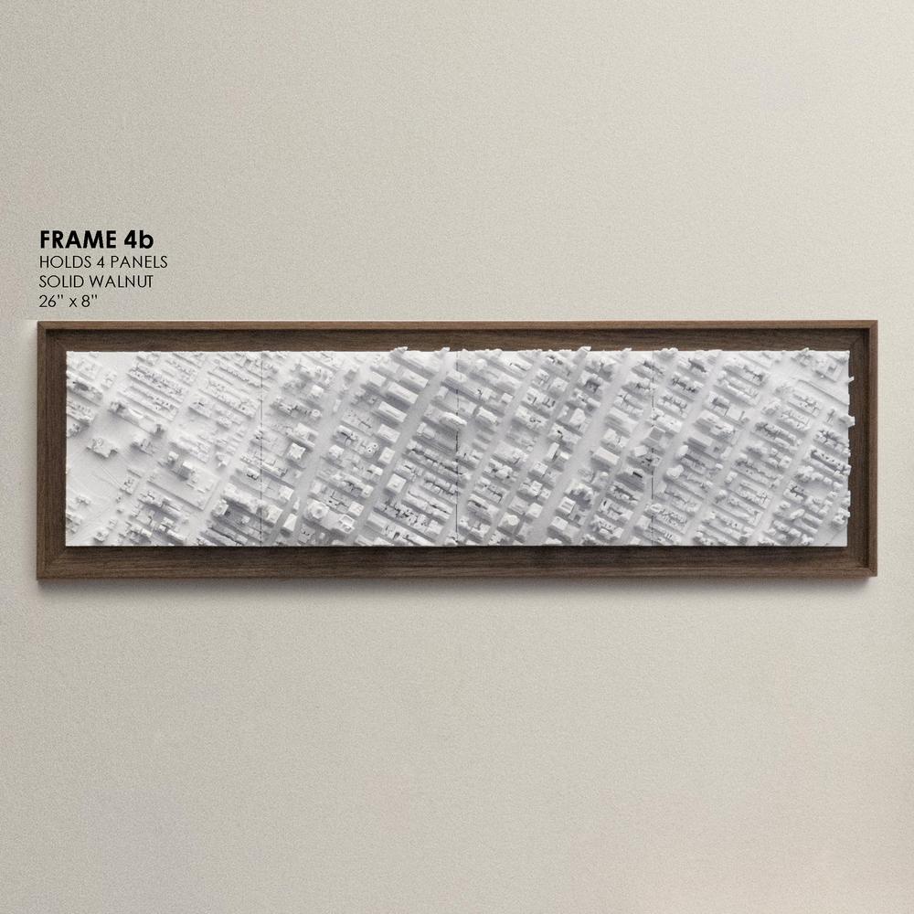 FRAME 4b