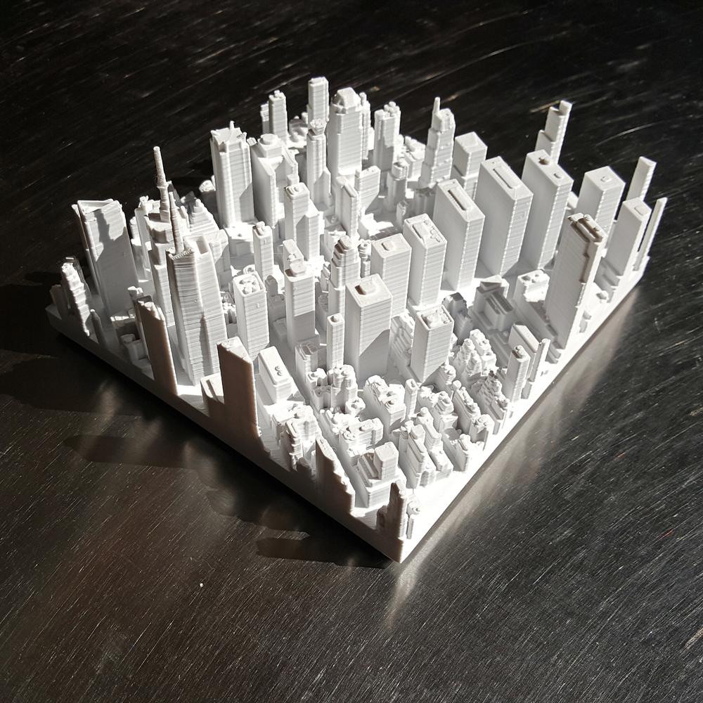 10-E Times Square - $125