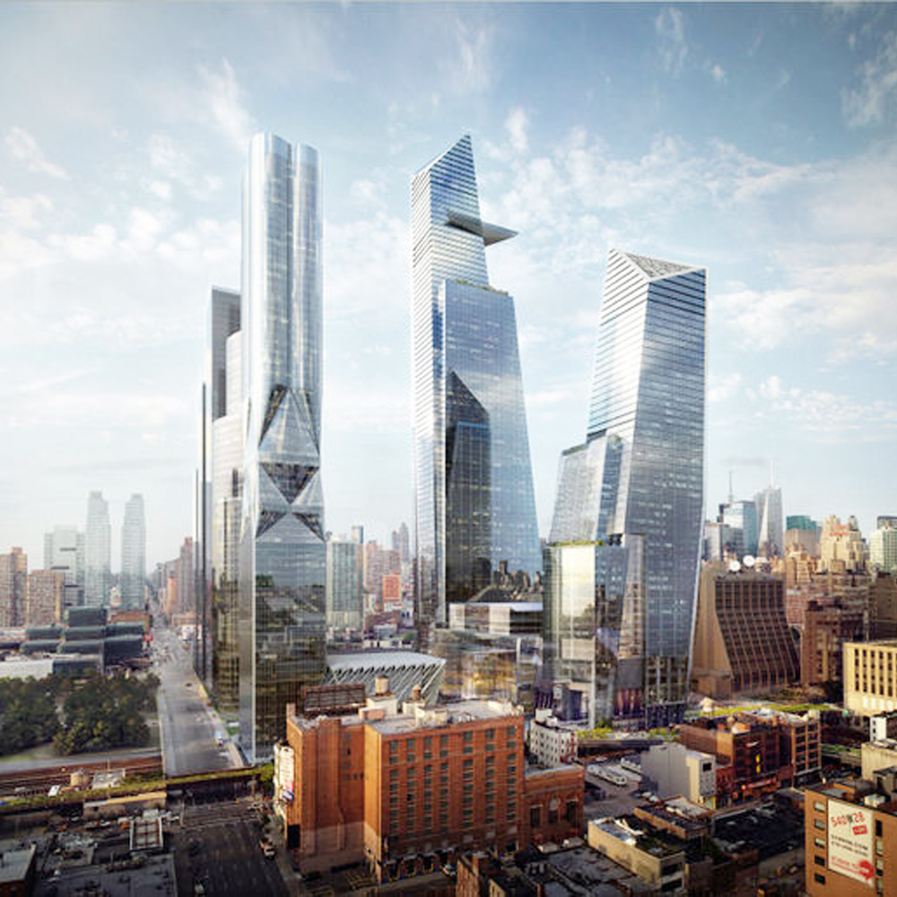09-C Hudson Yards 2 square.jpg