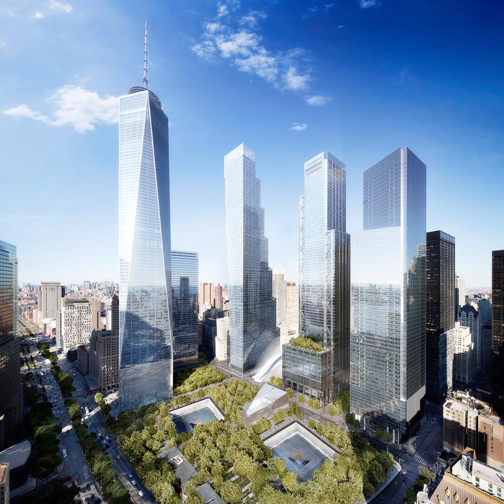 03-B WTC square.jpg
