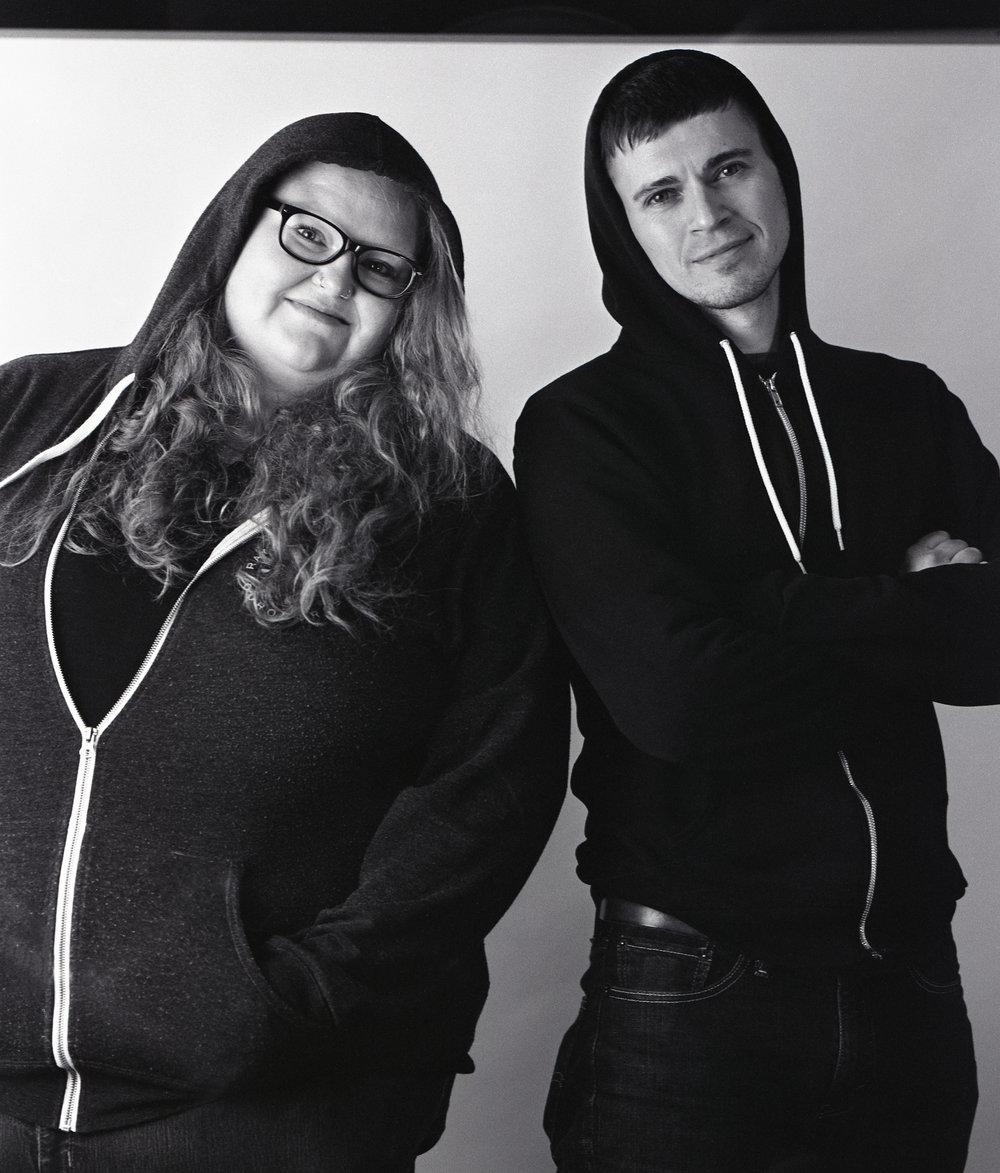 Adam and Taylor.jpg