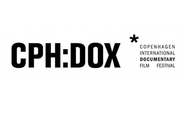 cph-dox.jpg